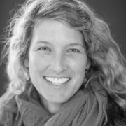 Kathleen Duich