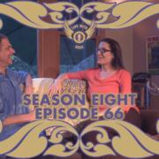 Season 8 Episode 66 - The Flow